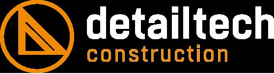 detailtech-logo-96-clr-inv